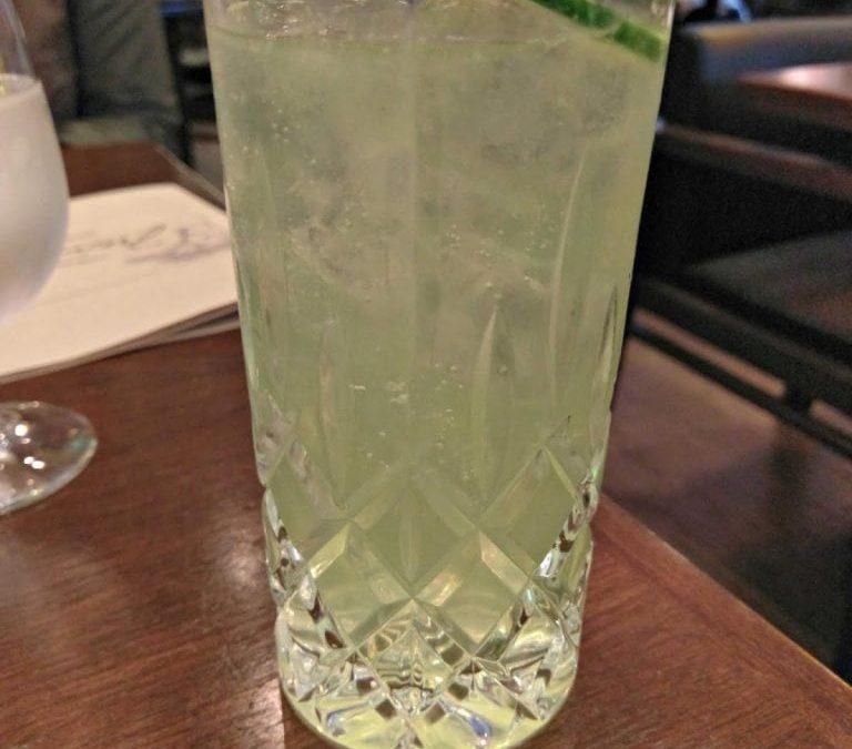 Taste of Toronto – Part II