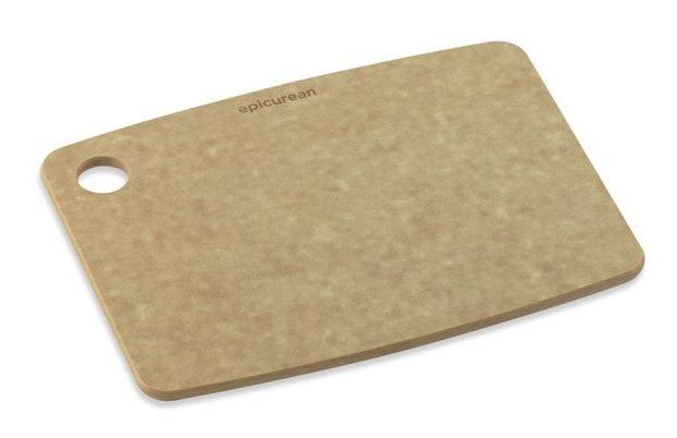 epicurean small cutting board