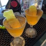 amaro cocktails ford