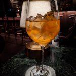amaro cocktails aperol spritz