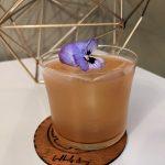 bourbon drinks brown derby
