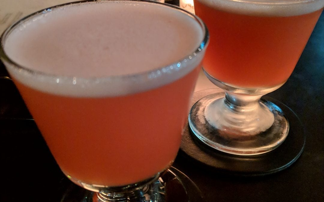 What is Zirbenz and How to Make Balanced Pine-Flavored Cocktails