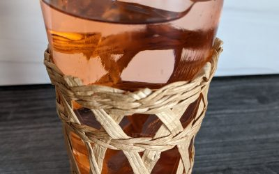 5 Aperol Gin Cocktails That Will Make Your Tastebuds Happy