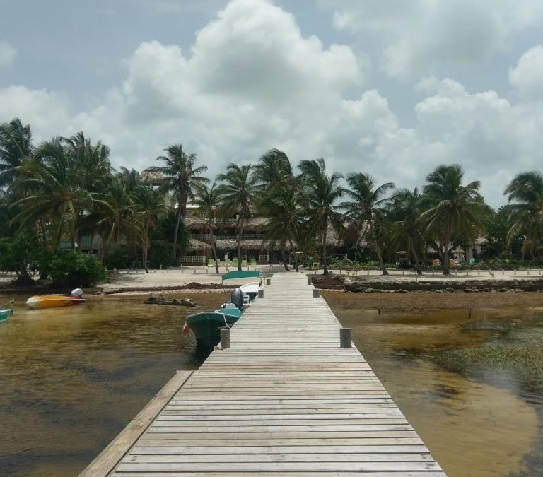 Solo Tripping in Belize – Day 5
