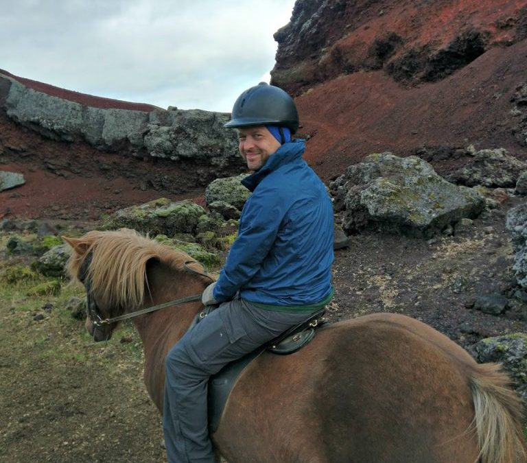 Iceland – Days 5 + 6