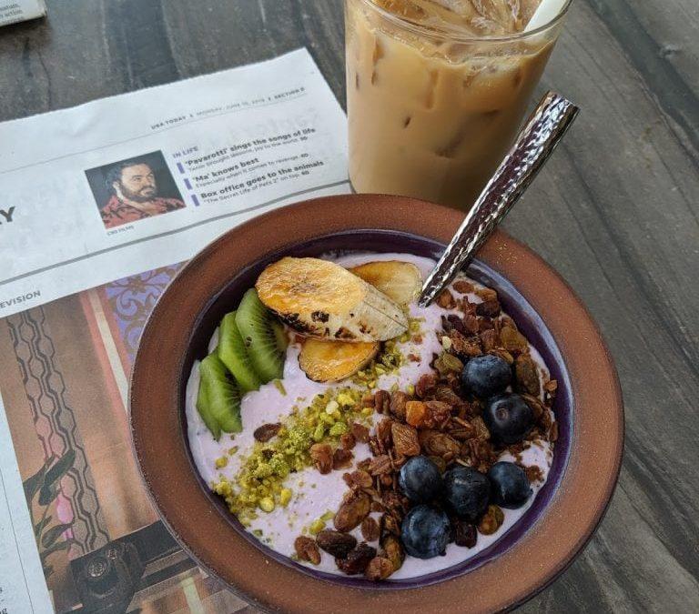Bloghouse Scottsdale – Day 5