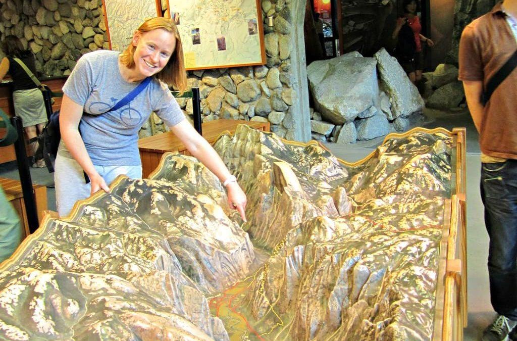 Repairing Rockslides – Part III